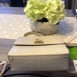 kate spade Bags - Kate Spade ♠️ Orchard Valley Doris Pur…